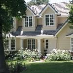 Refinance Manufactured Home Loan Rates
