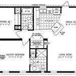 Related Double Wide Mobile Home Floor Plans