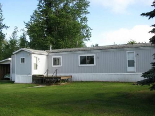 Related Mobile Homes Sale Owner