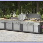 Related Post Customizable Modular Outdoor Kitchens