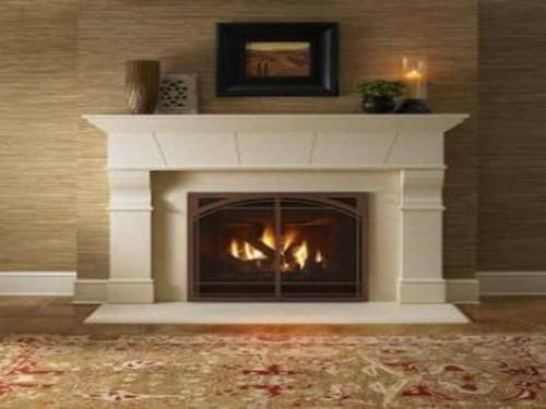 Related Post Design Prefab Fireplace