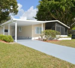 Mobile Homes For Sale In Miami