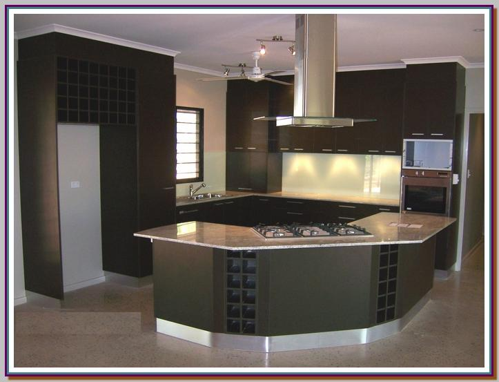 Remodeling Kitchen Cabinets Mobile Home