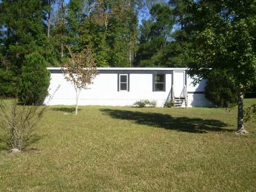 Renovated Mobile Home Sale Rent Own Rocky Point