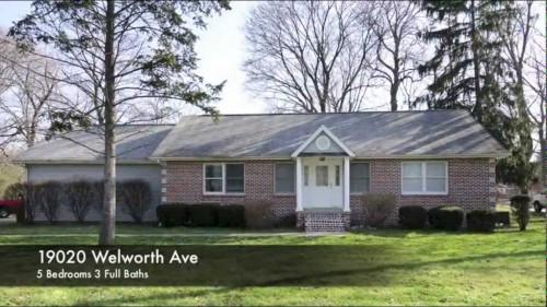 Rent Apartment Homes All Michigan Real Estate Manufactured