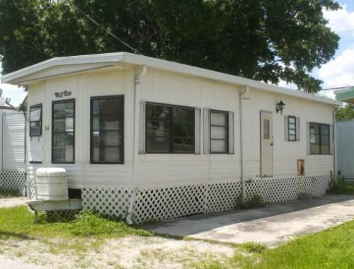 Rent Here Fill Out Application Price Won