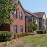 Rent Homes Apartments Bowling Green