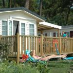 Rent Mobile Home