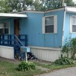 Rent Own Beautiful Mobile Home