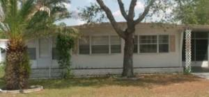 Rent Own Fantastic Mobile Home Located Brookridge Sale