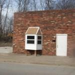 Rent Own Homes Frankfort