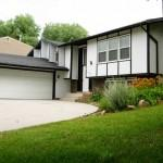 Rent Own Homes Ogden Utah