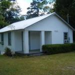 Rent Own Homes Within Miles Columbia Alabama