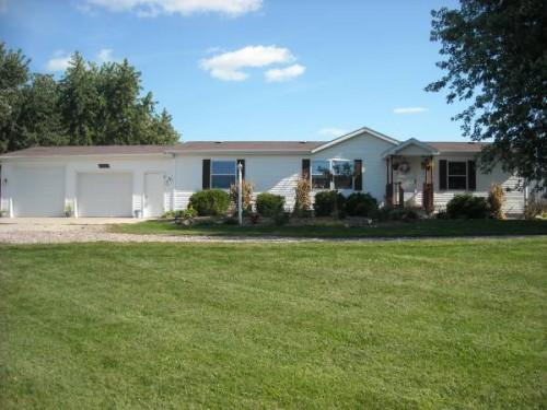 Rent Own Houses Green Bay Wisconsin