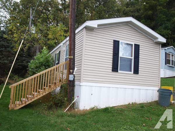 Rent Own Mobile Home Bedrooms