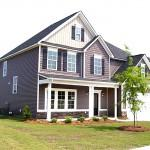 Rental Homes Lexington