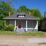 Reo Home Details Providence Mobile Alabama