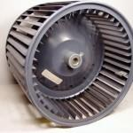 Replacement Blower Wheels