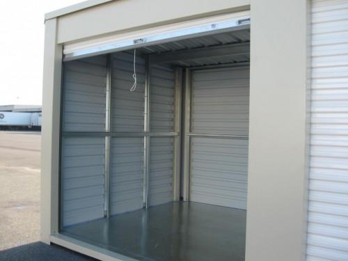 Replacement Interior Doors Mobile Homes