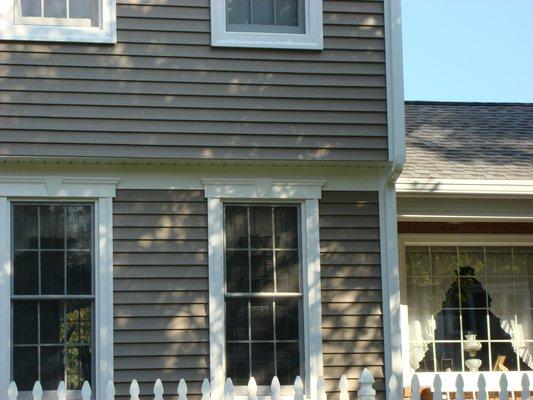 Replacement Windows Mobile Homes
