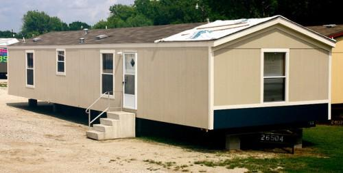 Repo Manufactured Homes Houston Home Oak Creek Bryan