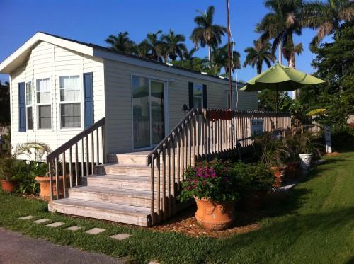 Repo Manufactured Homes Sale Florida