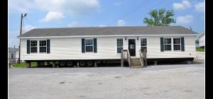 Repo Mobile Homes Kentucky