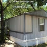Repo Mobile Homes Texas Bank Home