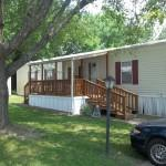 Repoed Mobile Homes Sale Missouri