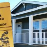 Resale Value Manufactured Homes