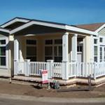 Resort Communities Live Play Mobile Homes Repo Manufactured