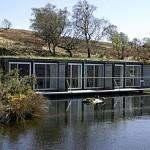 Resources Shipping Container Plans Architects Builders