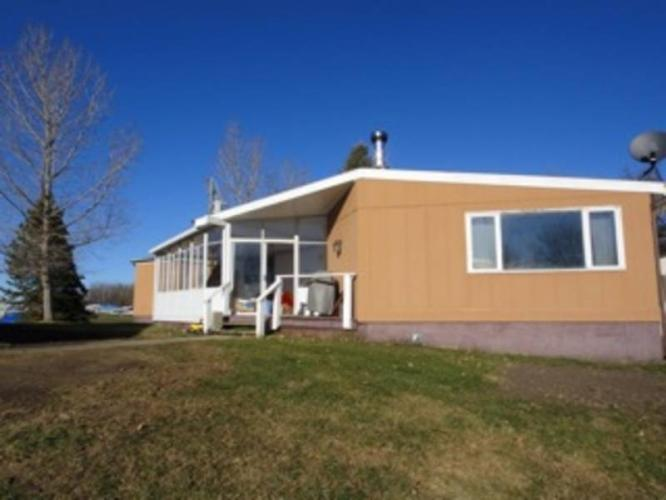 Result Used Mobile Homes Moved Sale Rent Alberta