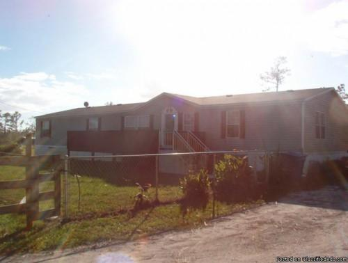 Retailers Used Mobile Home Manufactured Communities Off