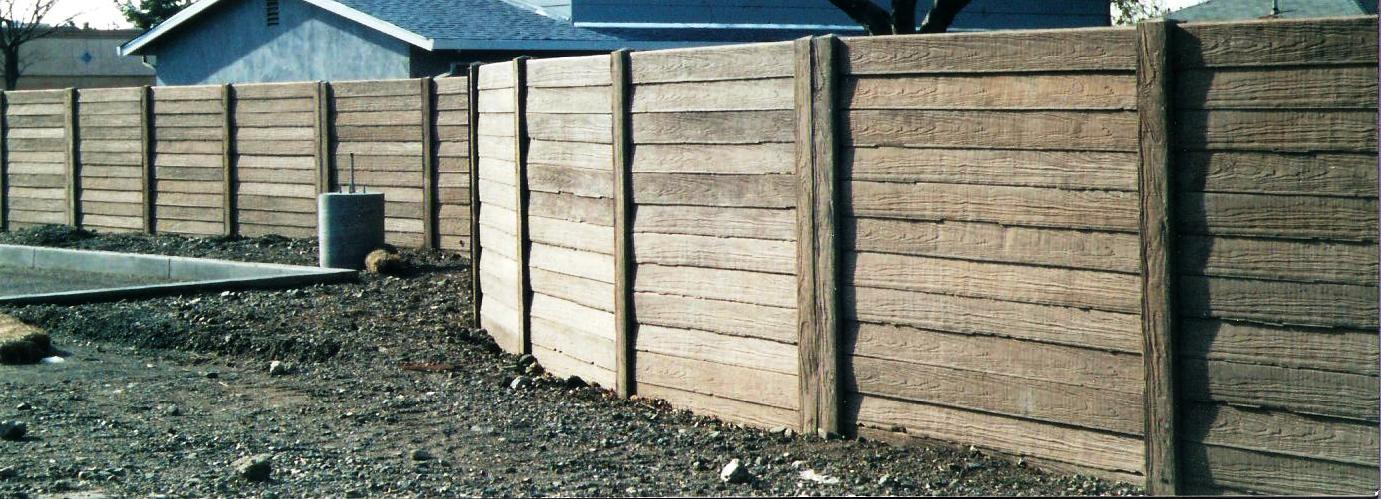 Retaining Walls Wallmaster Queensland