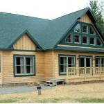 Ritz Craft Corporation Modular Homes