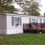 Road North Hampton Mobile Homes Sale