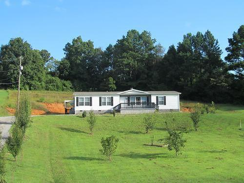 Roane County Area Land Home Repos Cash Lenders Available
