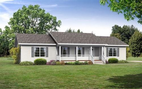 Rochester Modular Homes Info Plans Prices Additions