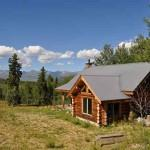 Rural Crested Butte Single Home Sales Corey Dwan