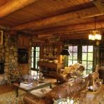 Rustic Contemporary Primitive Country Home Cor