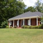 Sale Alabama Lee County Houses Home Auburn Mortgage