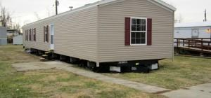 Sale Campbellsville Owner Finance Danville Mobile Home