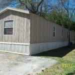 Sale Mobile Home Rent Own Credit Check