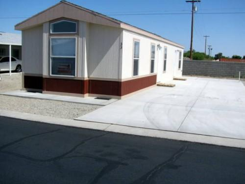 Sale Mobile Homes Park Models