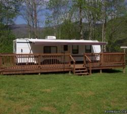 Mobile Homes For Sale In Asheville Nc