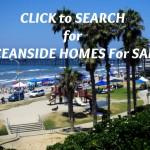 Sale Oceanfront Homes Condos Oceanside