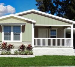 Mobile Home Sales In Florida