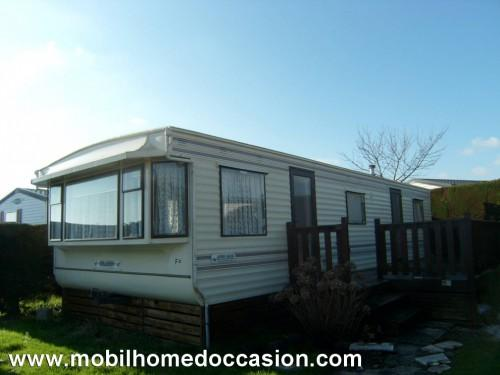 Sale Puerto Rico Buy Used Mobile Home Estate Listings Homes