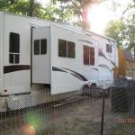 Mobile Homes For Sale In Dallas Tx